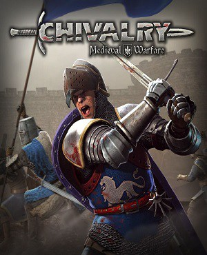 Chivalry Medieval Warfare Free Games Pc Download