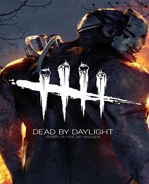 dead by daylight download free