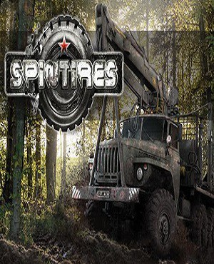 spintires download free for pc
