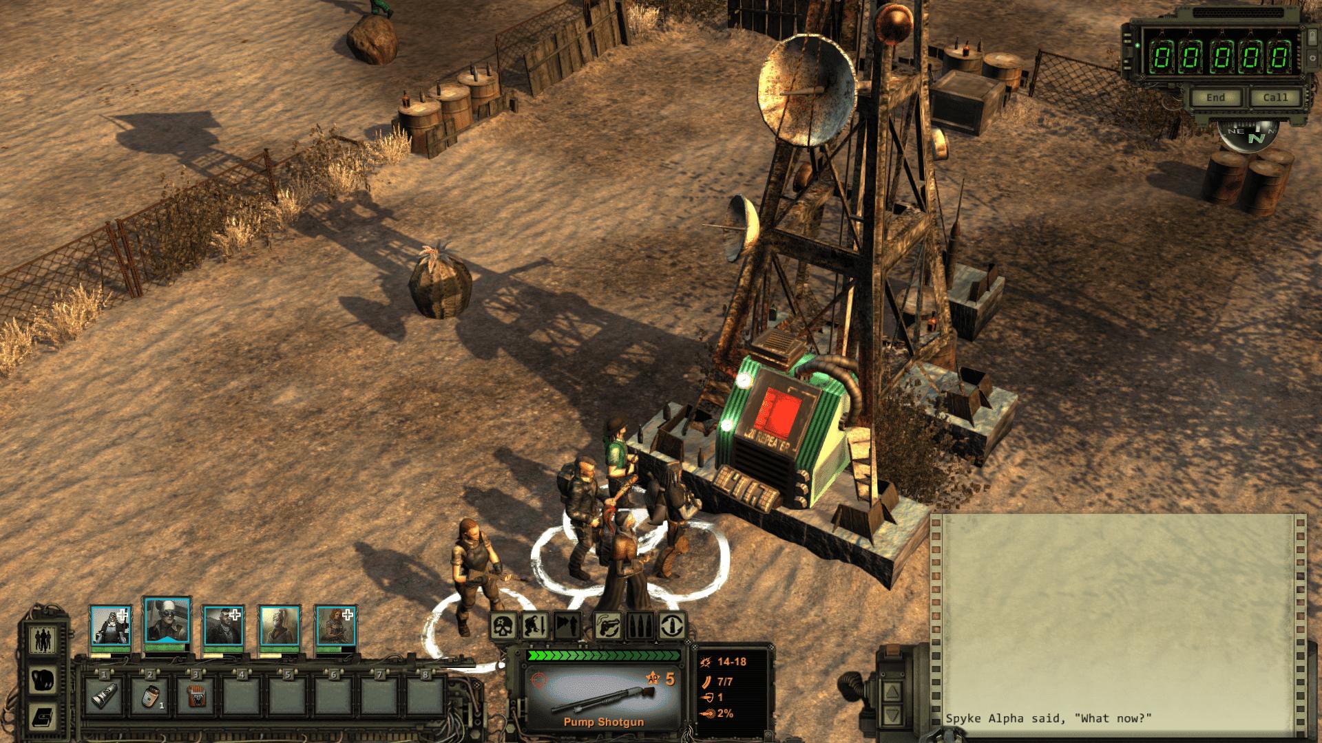 wasteland 2 free games pc download