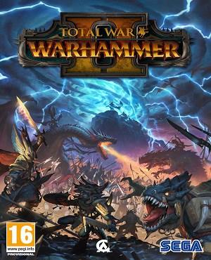 Total War: Warhammer II free games pc download