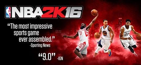 NBA GRATUIT PC GRATUIT TÉLÉCHARGER 2K10
