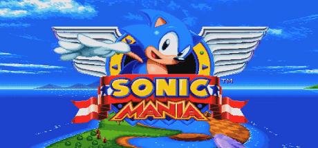 Sonic Mania free