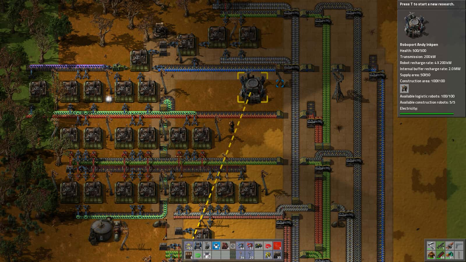 factorio free games pc download