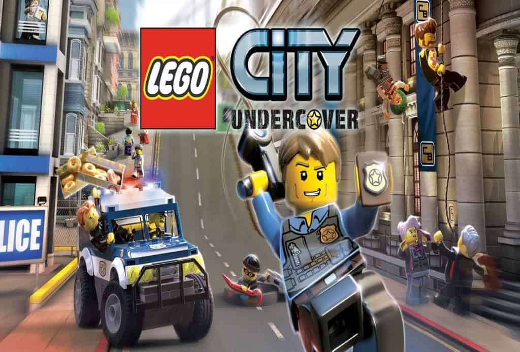 game sim city for pc free