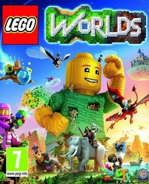 lego games for pc free download