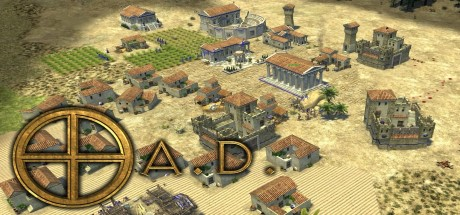0 A.D. Free Download game
