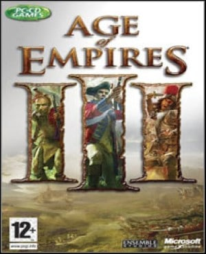 Age of Empires: Definitive Edition Free Download game