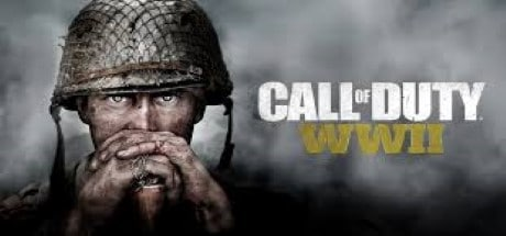Call of Duty: WWII Free Download game