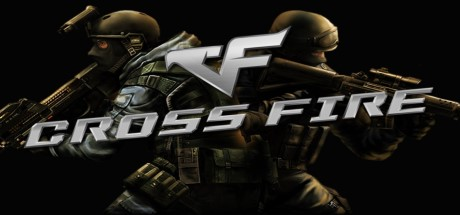 CrossFire 2 Free Download game