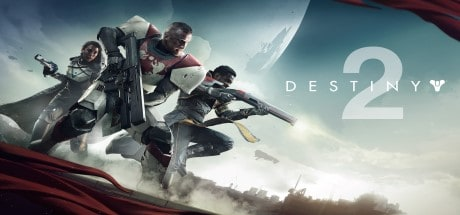 Destiny 2 Free Download game