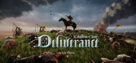 Kingdom Come: Deliverance Free Download game