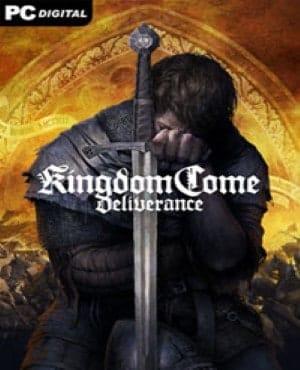 Kingdom Come: Deliverance Free Download game