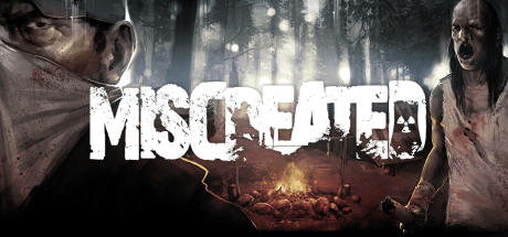 Miscreated Free Download game