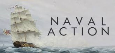 Naval Action Free Download game