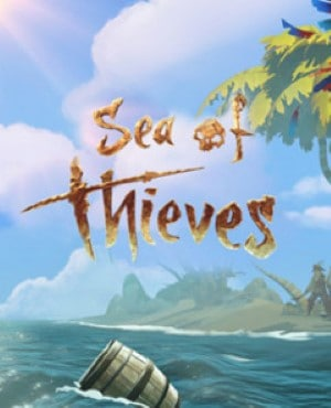 Sea of Thieves Free Download game