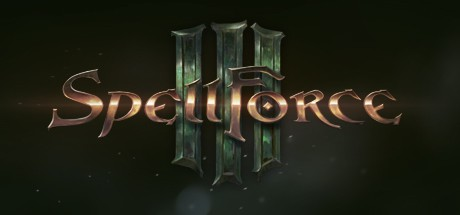 SpellForce 3 Free Download game