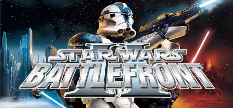 Star Wars: Battlefront II Free Download game