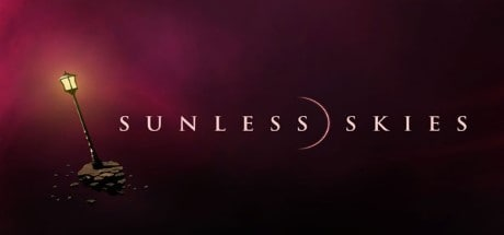 Sunless Skies Free Download game