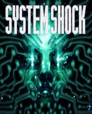 System Shock Free Download game
