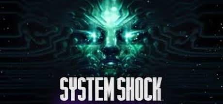 System Shock Free Download game