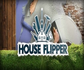 house flipper free download youtube