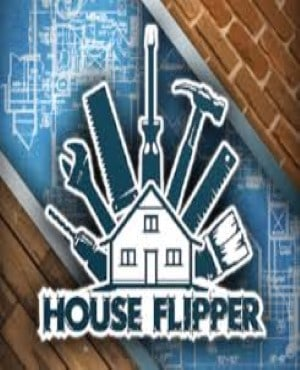 House Flipper Free Download game