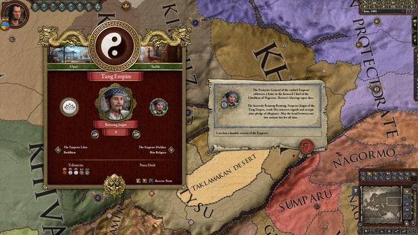 crusader kings 2 pc game free download