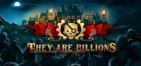 They Are Billions Free Download game