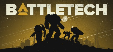 BATTLETECH Free Download game