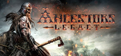 Ancestors Legacy Download game