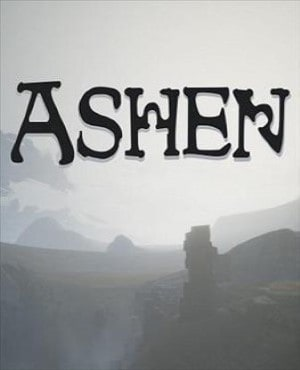 Ashen Free Download game