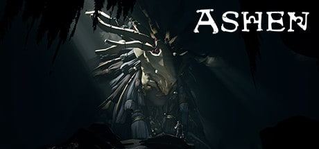 Ashen Download game