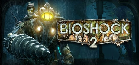 BioShock 2 Download game