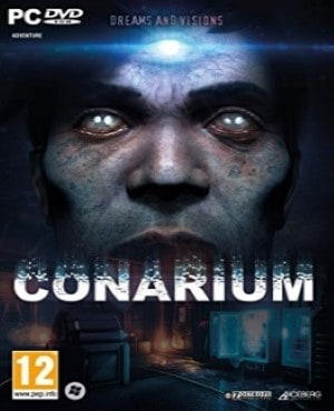 Conarium Free Download game