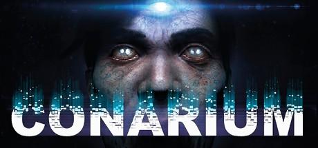 Conarium Free Download game