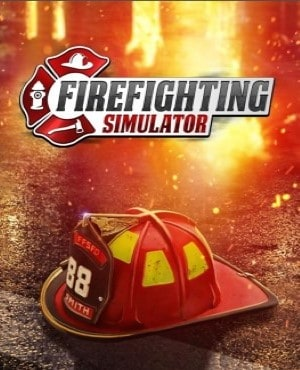Firefighting Simulator Free Download game