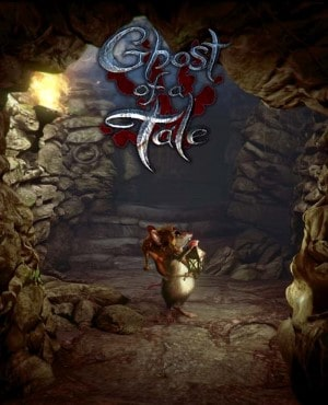 Ghost of a Tale Free Download game