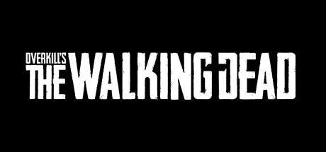 OVERKILL's The Walking Dead Free Download game