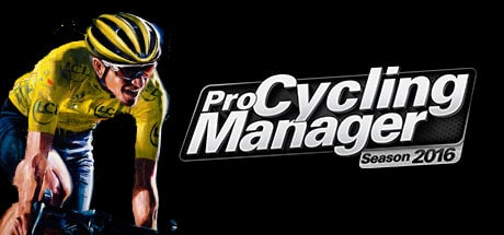 Pro Cycling Manager 2016 Free Download game