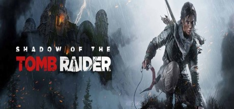 Shadow of the Tomb Raider Download game