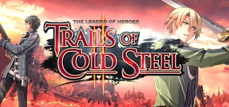 The Legend of Heroes Trails of Cold Steel II Download game