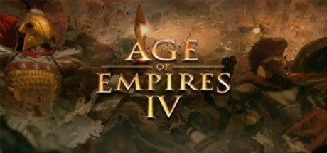 Age of Empires IV Download game