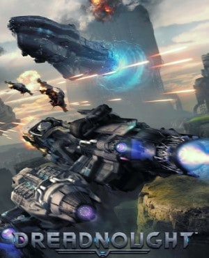 Dreadnought Free Download game