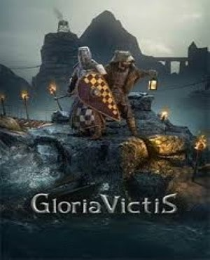 Gloria Victis Free Download game