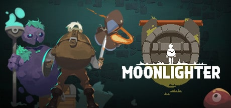 Moonlighter Download game