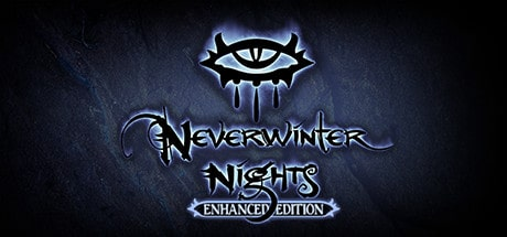 Neverwinter Nights Enhanced Edition Download game
