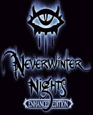 Neverwinter Nights Enhanced Edition Free Download game