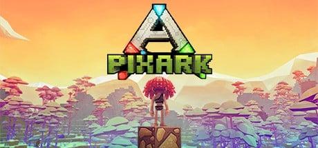PixARK Download game
