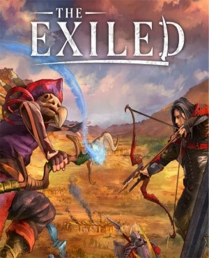 The Exiled Free Download game